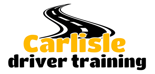 Carlisle Driver Training