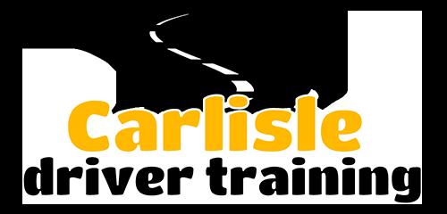Carlisle Driver Training