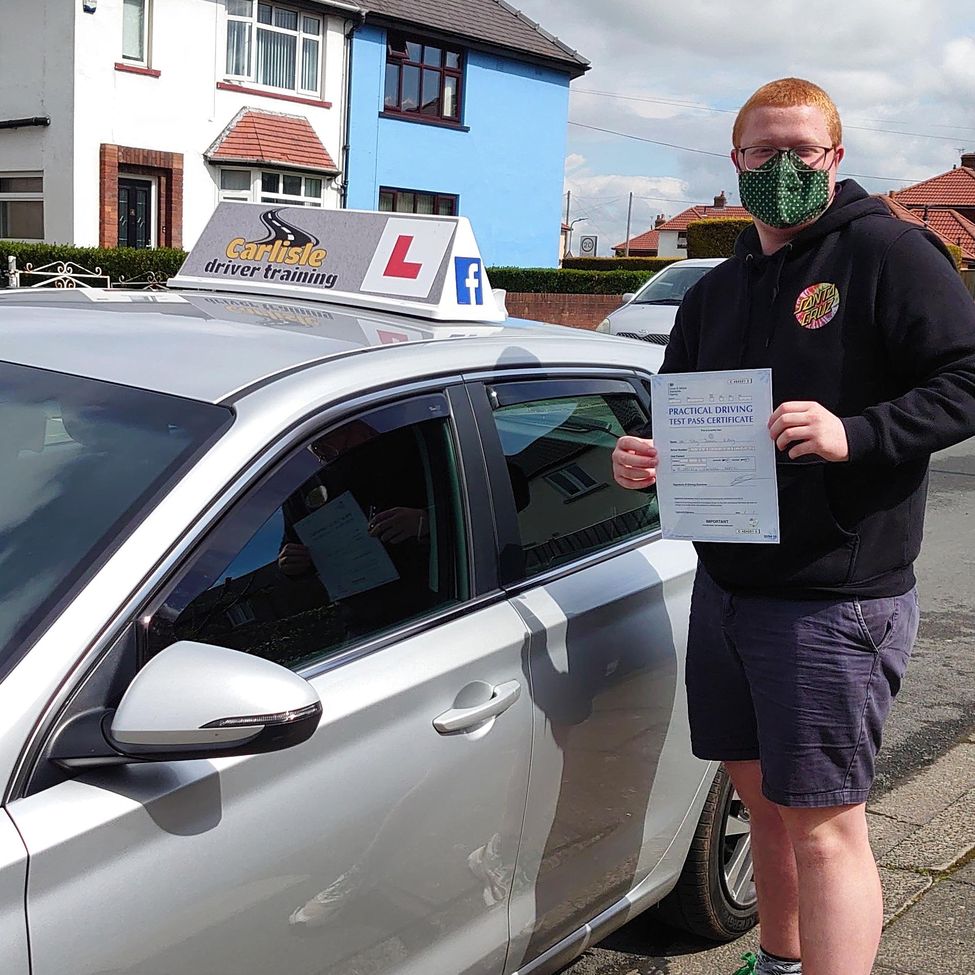 Toby Ridley, carlisle driver training, driving lessons carlisle, driving instructor carlisle, driving school carlisle, www.carlisledrivertraining.co.uk
